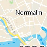 Telenor Sergelgatan, Stockholm