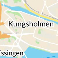 Fridhemsskolans Fritidshem 81:an, Stockholm