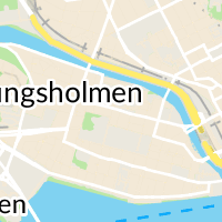 Klara teoretiska gymnasium norra, Stockholm