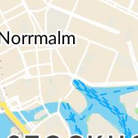 Brixo AB, Stockholm