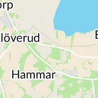 Mörmo Gård Hammaröundefined