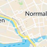 Teaterbaren Grand Central by Scandic, Stockholm