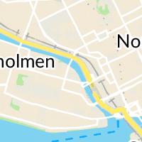 Scheele Förskola, Stockholm