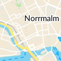 Karta Stockholm Drottninggatan.Tandlakare Stefan Hiljeback Drottninggatan 59 Stockholm Hitta Se