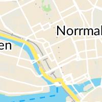 Vasateatern, Stockholm