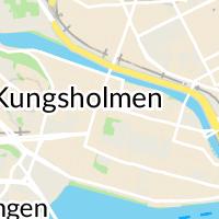 Formaggio AB, Stockholm