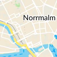 Kronans Droghandel Apotek AB, Stockholm