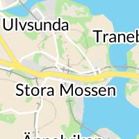 Liber AB, Stockholm