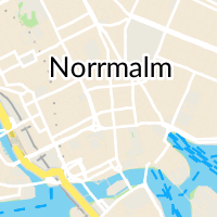 Akademibokhandeln AB, Stockholm