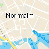 Ganni AB, Stockholm