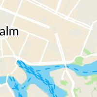 Stockholms Kommun - Fritidshem, Stockholm