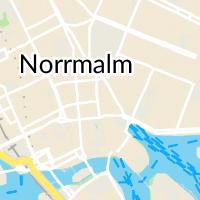 Riksdagsförvaltningen, Stockholm