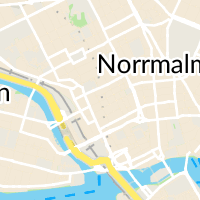 Hello Bangkok, Stockholm