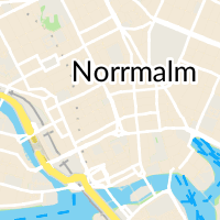 Enter Fonder AB, Stockholm