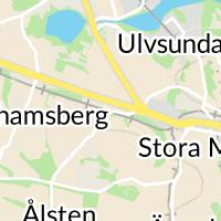 Hattstugans Waldorfförskola, Bromma