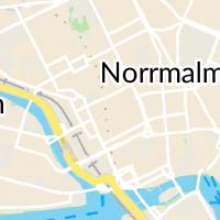 AB Previa, Stockholm