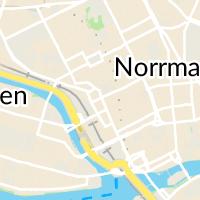 Hermods SFI (City), Stockholm