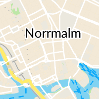 OXEN Restaurang & Festvåning, Stockholm