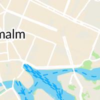 Coop Nära, Stockholm