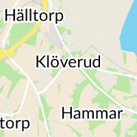 Stjärnhimlens förskola, Hammarö