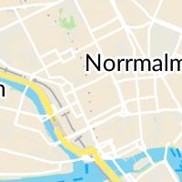 Guldgruvan fritidshem, Skärholmen