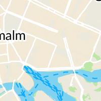 Capio Närsjukvård AB - Östermalm, Stockholm