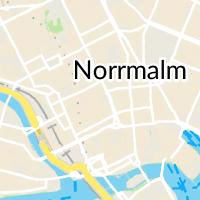 Haymarket by Scandic, Stockholm
