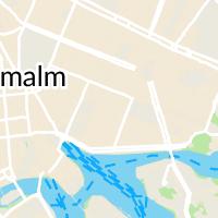 Gå & Löpkliniken, Stockholm