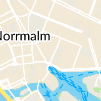 Hillelskolans Fritidshem, Stockholm