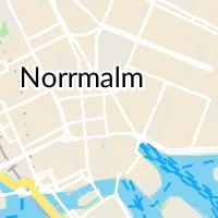 Edblad - Jakobsbergsgatan, Stockholm