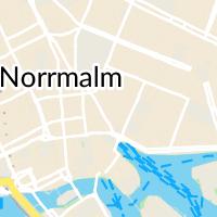 Amandakliniken Östermalm, Stockholm