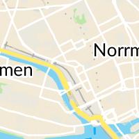 Kpmg AB, Stockholm