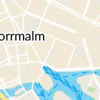Clip Sthlm, Stockholm