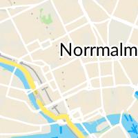 Distriktstandvården Drottninggatan, Stockholm