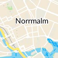 Sveriges Ingenjörer, Stockholm
