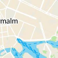 Parklek Rinken, Spånga