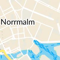 Freshii, Stockholm