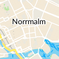 7-Eleven, Stockholm