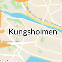 Sonova Audiological Care Sweden AB - Kungsholmen, Stockholm