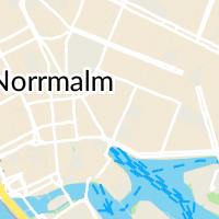 Hillelskolan, Stockholm