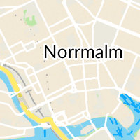 Elgiganten AB - Sveavägen, Stockholm