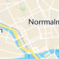 Unionens Förbundskontor, Stockholm