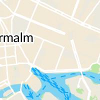 MAF Motorbranschens Arbetsgivareförbund, Stockholm