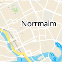 Coop Hötorget, Stockholm