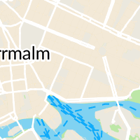 Branschföreningen för Industriell o.Institionell Hygien IIH, Stockholm