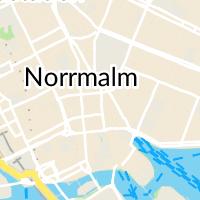 Mannheimer Swartling Advokatbyrå, Stockholm