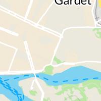 Skatterättsnämnden, Stockholm