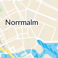 Solidaritet Nattklubb, Stockholm