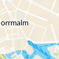 Villa Dagmar, Stockholm