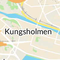 Svenska Musikerförbundet, Stockholm